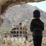 """Yemen: """"un inferno sulla terra"""" che il mondo sembra voler dimenticare"""