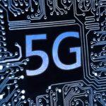 Rete 5G: cos'è e come funziona