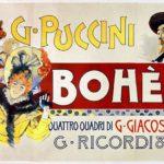 La Mimì di Puccini: la magica arte dell'Opera
