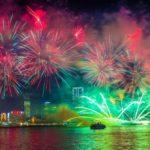 Capodanno cinese: il nuovo anno inizia a febbraio