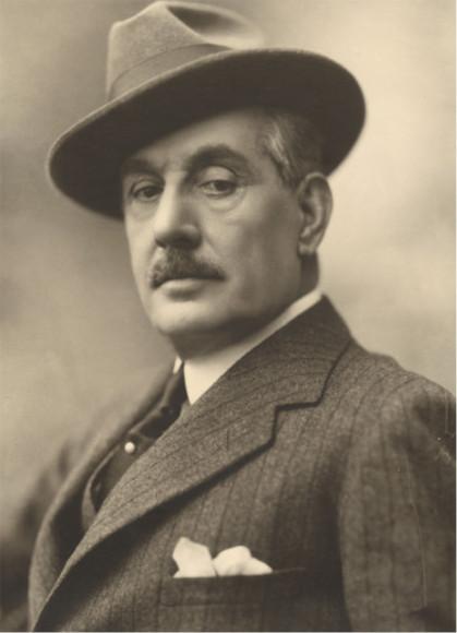 """ALT=""""Puccini Bohème Mimì"""""""