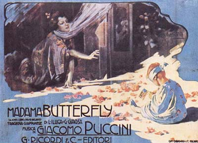 "ALT=""Puccini Madama Butterfly Mimì"""