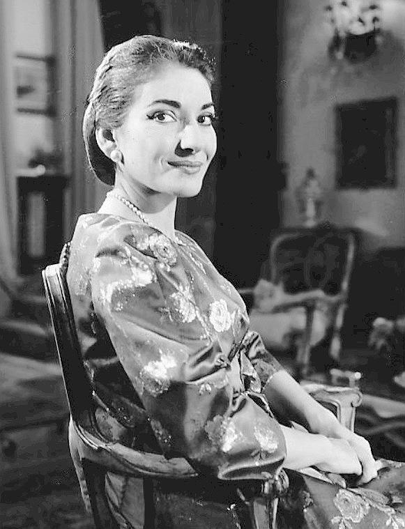 """ALT=""""Maria Callas Mimì Bohème"""""""