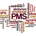 Sindrome Premestruale: sintomi, cause e rimedi