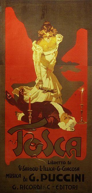 "ALT=""Mimì Tosca Puccini"""