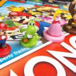 L'edizione speciale nel board game: ne vale la pena?