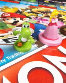 board games edizione speciale