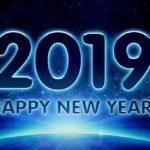 Buon 2019 da Inchiostro Virtuale