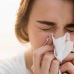 Raffreddore: cause, sintomi e possibili rimedi