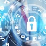 Sicurezza informatica: i pericoli del 2019