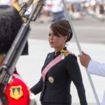 Thailandia: colpo di scena per le elezioni del 24 marzo