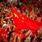 Sport in Cina: una panoramica generale