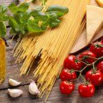 Dieta Mediterranea e tumori: può davvero prevenirli?
