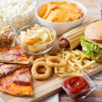 Invenzioni culinarie: le patatine fritte