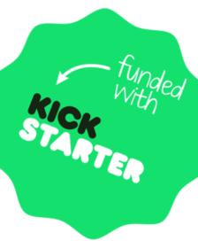 kickstarter boardgames idea stampa