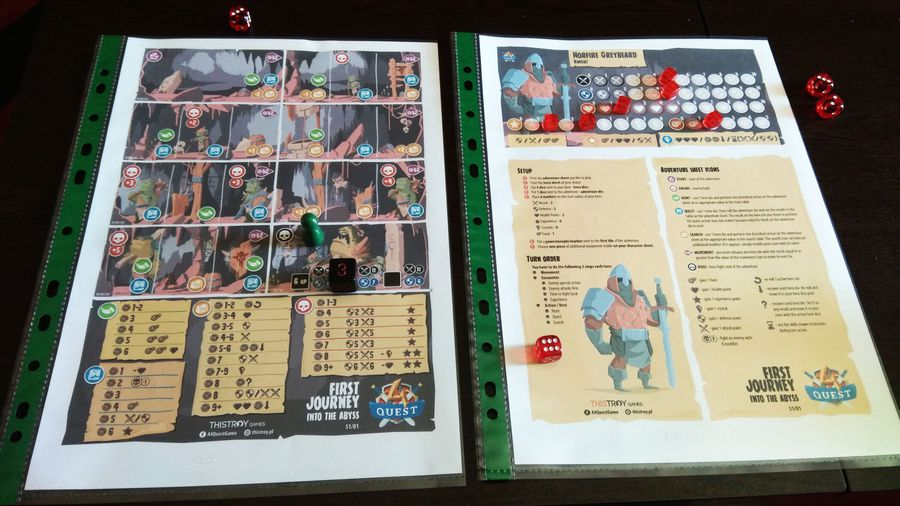 print-and-play-A4-quest