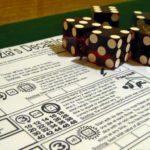 Il Print and Play: giocare (quasi) a costo zero