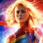 Captain Marvel - Recensione a strati