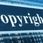 Copyright: riforma approvata. Cosa succederà adesso?