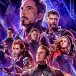 Avengers: Endgame - Recensione a strati