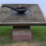 Invenzioni cinesi: idee geniali che hanno fatto la storia
