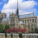 Notre-Dame: la storia della cattedrale di Parigi