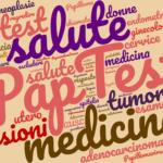 Pap test: guida allo screening dei tumori della cervice