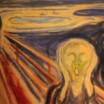 Furti d'arte: alla scoperta dei quadri perduti