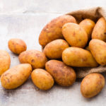 Patate: informazioni e consigli utili per la dieta