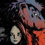Lion di Davide Melini: il cortometraggio horror più premiato della storia