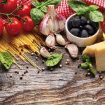 Dieta Mediterranea e cardiodiabesity: i benefici