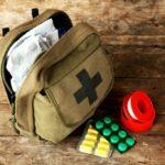 Quali farmaci mettere in valigia? Guida e consigli utili