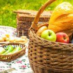 Tempo di torte salate e picnic: quattro ricette sfiziose