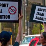 Abortion ban: l'Alabama ratifica la legge