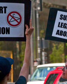 abortion ban alabama