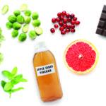 Alimenti amari: i cibi e le bevande irrinunciabili a tavola