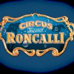 Circus Roncalli: il primo circo senza animali