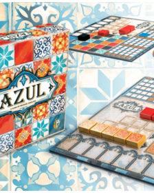 Prezzo gioco da tavolo - Azul