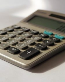 PEDMAS, come eseguire i calcoli