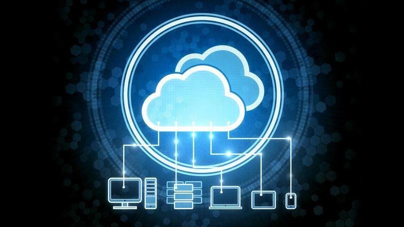 immagine cloud computing 1