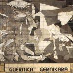 La guerra e i suoi orrori: Picasso, Dalì e gli altri
