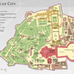 Città del Vaticano: stato piccolo, ma grande!