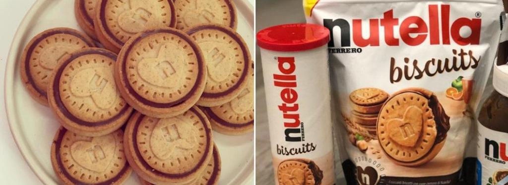 nutella biscuits copertina
