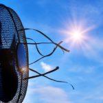 Come difendersi dal caldo? Guida e consigli utili