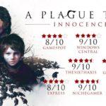A Plague Tale: Innocence – La recensione