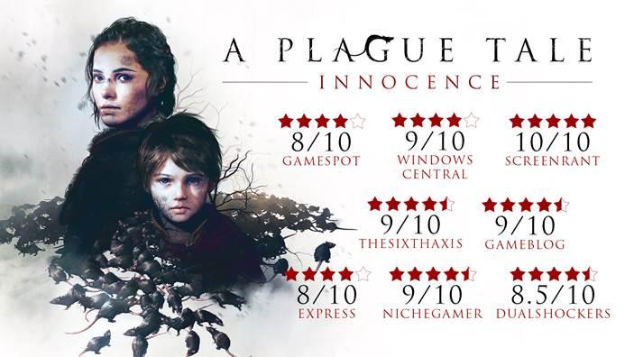 immagine A Plague Tale-01