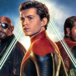 Spider-Man: Far From Home - Recensione a strati