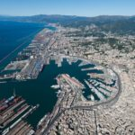 Genova: respublica superiorem non recognoscens