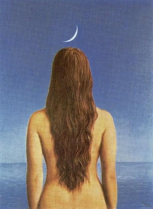 """ALT=""""La robe de soirée Magritte"""""""