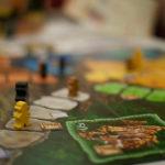 La rigiocabilità nel gioco da tavolo: i fattori più importanti